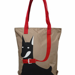 Сумки - Пошив сумок, шопперов для Wildberries и Ozon, 0