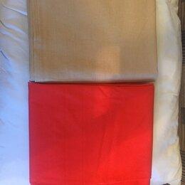 Ткани - Ткань плащевая (новая), 0