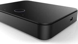 Проводные роутеры и коммутаторы - Новый гигабитный AC1200 роутер SmartBox Pro…, 0