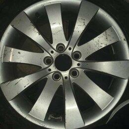 Шины, диски и комплектующие - Диски, 4 шт, 0