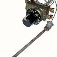 Датчики температуры, влажности и заморозки - Датчик-реле температуры Т32М-0,4-2,5, 0