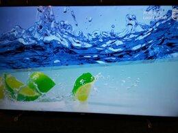"Телевизоры - телевизор Philips 50PUS6503 50"", 0"