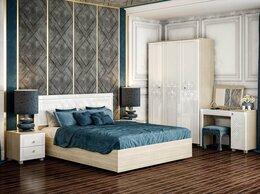 Кровати - Спальня Амели №19, 0