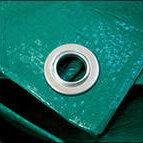 Тенты строительные - Укрывной тент для материалов/временного укрытия, 0