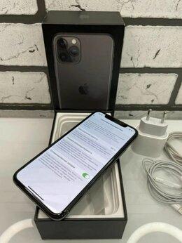 Мобильные телефоны - iPhone 11 Pro, 256 Gb, 0