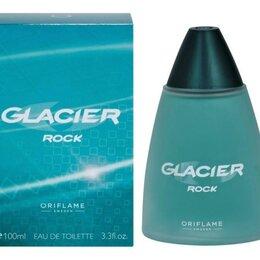 Парфюмерия - GLACIER ROCK ORIFLAME 100 ML, 0