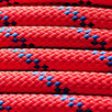 Веревка Lanex Static 10мм бухта 50 метров по цене 2750₽ - Веревки и шнуры, фото 2