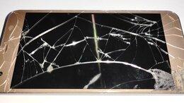 Мобильные телефоны - Blackview A7 на запчасти, 0
