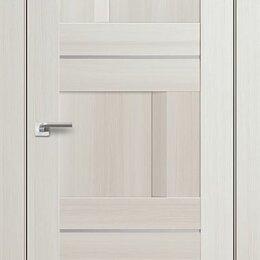 Межкомнатные двери - Межкомнатная дверь 12х, 0