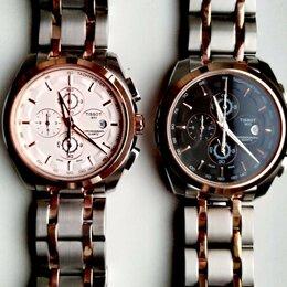 Наручные часы - Часы Tissot 1853 (Швейцария), 0
