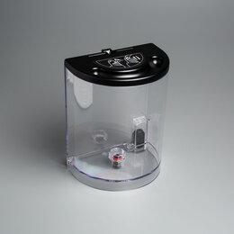 Аксессуары для глажения - Бак для воды Lift/Lift +, 0