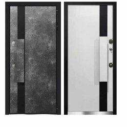 Входные двери - входная дверь Diamante НИКО. РОССИЯ, 0