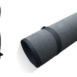 Ковры и ковровые дорожки - Коврик EVA Хантер 310 А с 2020 года, 0