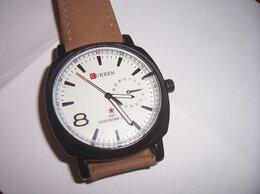 Наручные часы - часы наручные CURREN 8139, 0
