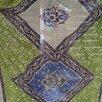 Ткань Индия 5×115 по цене 2000₽ - Ткани, фото 3