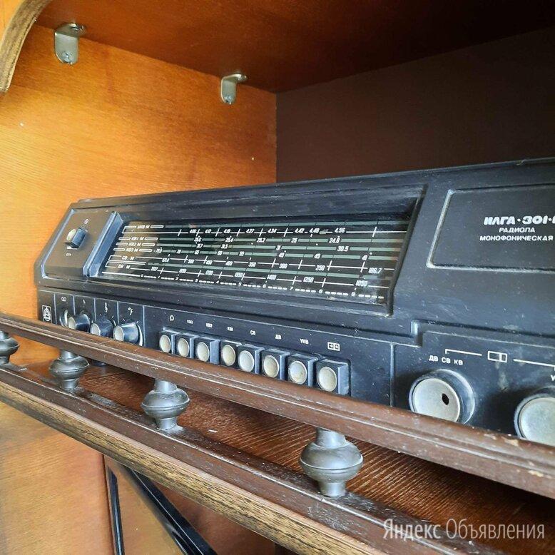 Радиола по цене 1200₽ - Другое, фото 0