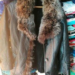 Куртки - Куртки , 0