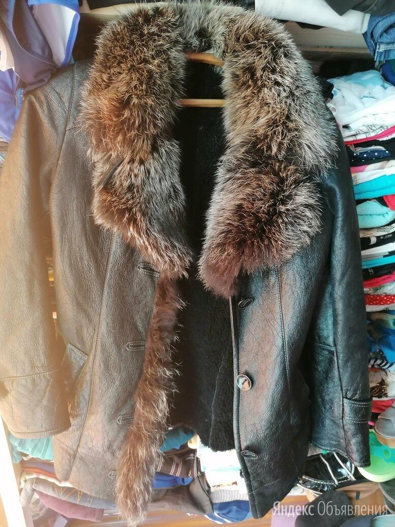 Куртки  по цене 250₽ - Куртки, фото 0