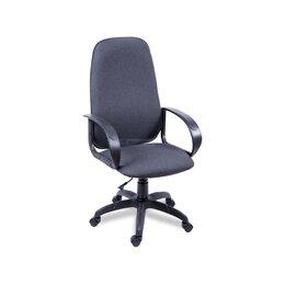 Компьютерные кресла - Кресло Бюджет Стандарт (Пиастра), 0