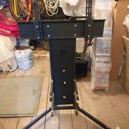 Кронштейны и стойки - стойка для телевизора, 0