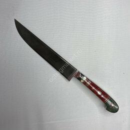 Ножи кухонные -  Кухонный УП-87 Нож ПЧАК. Ручная работа. , 0