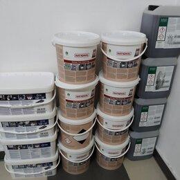 Промышленная химия и полимерные материалы - 56.00.210 Таблетки Rational моющие, 0