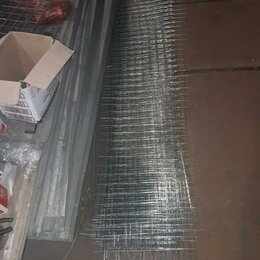 Сетки и решетки - кладочная сетка, 0