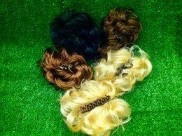 Аксессуары для волос - Заколки и аксессуары для волос, 0
