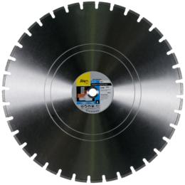 Диски отрезные - Алмазный диск FUBAG BE-I /бетон/сегмент._ диам.…, 0