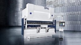 Производственно-техническое оборудование - Металлообрабатывающее и окрасочное оборудование., 0