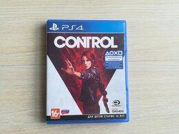 Игры для приставок и ПК - Игра для PS4, 0