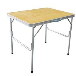 Походная мебель - Прокат. Стол складной 70*60*80 см, 0