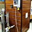 Коптильня для холодного / горячего копчения с функцией конвекции по цене 59650₽ - Грили, мангалы, коптильни, фото 0