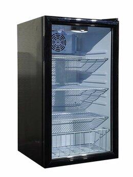 Холодильные шкафы - Шкаф холодильный VIATTO VA-SC98, 0