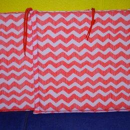 Декоративные подушки - Подушки на стул ИКЕА, 2 штуки, 0