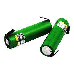 Для дрелей, шуруповертов и гайковертов - Для переделки шуруповерта на литий ионные батареи., 0