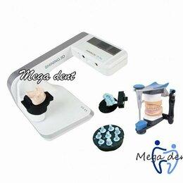 Сканеры - 1. Дентальный 3D сканер Autoscan DS-EX Pro, 0