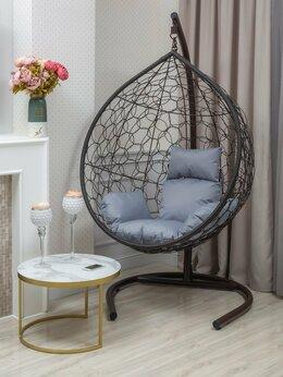 Подвесные кресла - Подвесное кресло BUENO LIGHT-XL (большое)…, 0