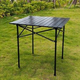 Столы - Стол 64 х 64 х h 60cm, 0