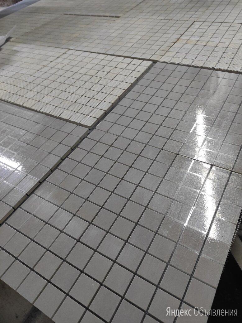 Мозаика изготовления. Резка плитки на мозаику по цене 500₽ - Мозаика, фото 0
