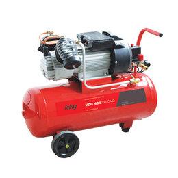 Воздушные компрессоры - Компрессор воздушный масляный Fubag VDC 400/50 CM3, 0