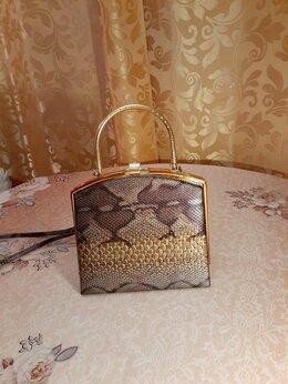 Сумки - сумочка женская новая, 0