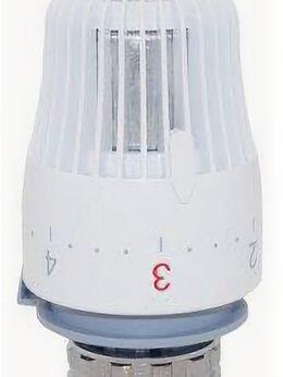 Промышленное климатическое оборудование - Терморегулирующая головка TH-D-0101, 0