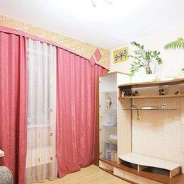 Шкафы, стенки, гарнитуры - шкаф для гостиной , 0
