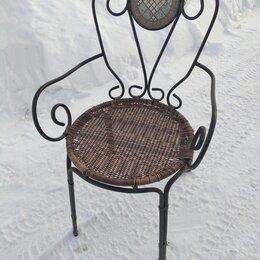 Кресла и стулья - Стильный стул, 0