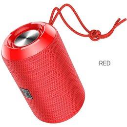 Портативная акустика - Bluetooth колонка портативная , 0