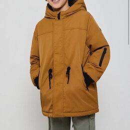 Куртки и пуховики - Куртка новая , 0
