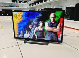 Телевизоры - Sony KDL-32RD303 / DVB-T2 / Гарантия, 0
