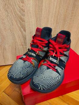 Обувь для спорта - New Balance Omn1s 12-12,5US BHM, 0
