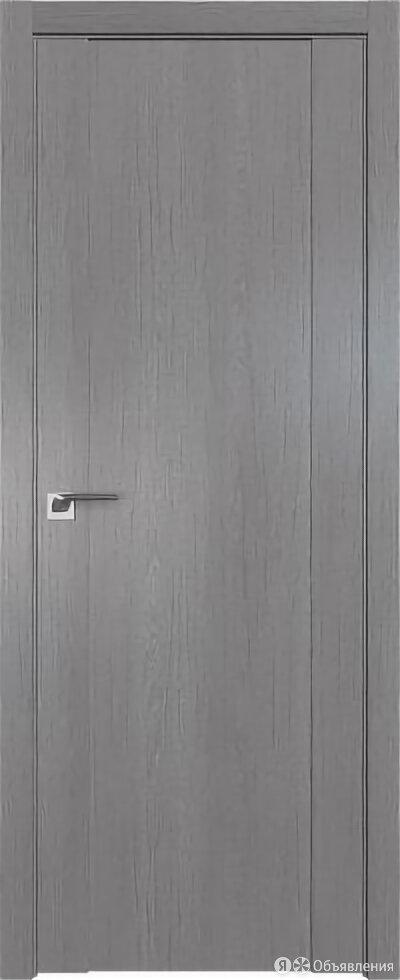 Межкомнатная дверь 20XN по цене 10806₽ - Межкомнатные двери, фото 0